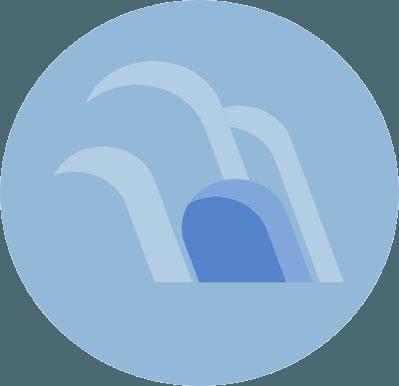 NUBE MINERA