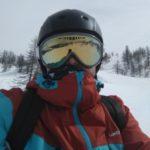 Foto del perfil de Albert Benavent Meix
