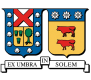 Logo_UTFSM
