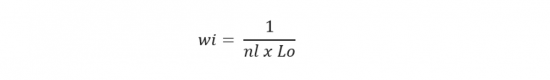 formule_2