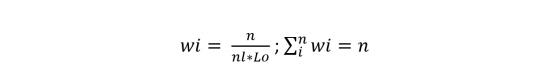 formule_3