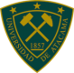 logo_uda_login
